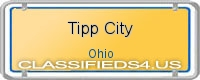 Tipp City board